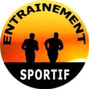 Entrainement sportif - Les programmes complets de sport de Bruno Chauzi