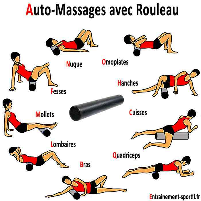 auto-massage-rouleau.jpg