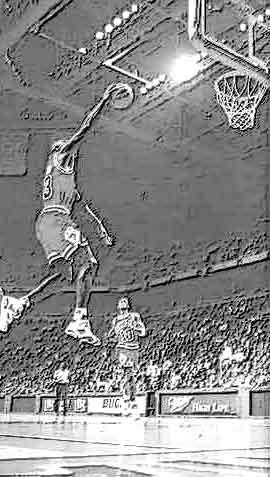 Règles Ball Du Fondamentales Les Basket 3 BUpHwqw1