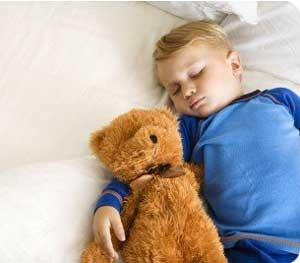 comment bien dormir astuces pour g rer efficacement son. Black Bedroom Furniture Sets. Home Design Ideas
