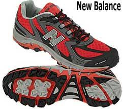 4afcce49aebe41 Chaussures running épine calcanéenne – Maillot de football et chaussure