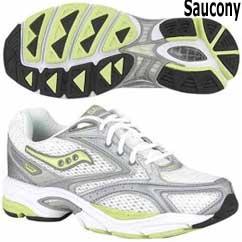 e9c5f063e3 Chaussures de sport pour courir - Conseils et avis