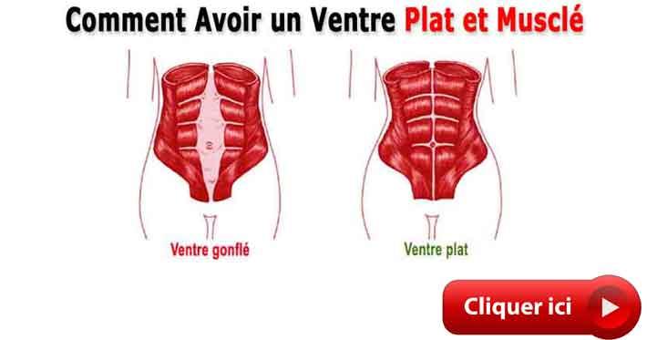 Muscler les hanches femme rapidement