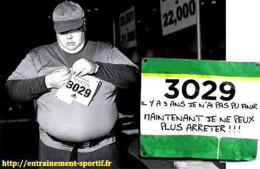 Rockerect francais, fabricant, produit et exclusivité - Traitement recette pour maigrir