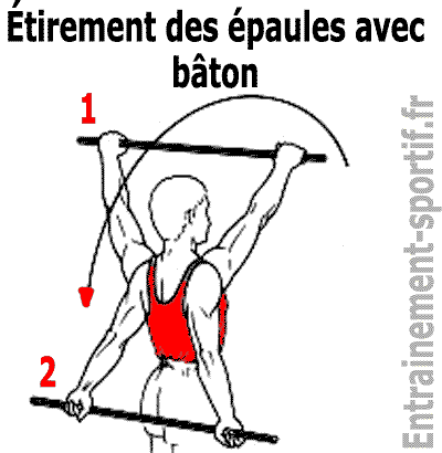 programme complet de 23 exercices avec ballon de gym. Black Bedroom Furniture Sets. Home Design Ideas