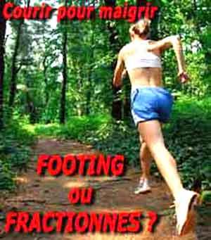Les meilleures m thodes pour br ler la graisse et maigrir - Programme tapis de course pour maigrir ...