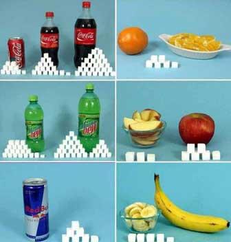 combien de sucre ?