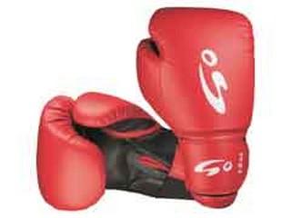 musculation pour la boxe