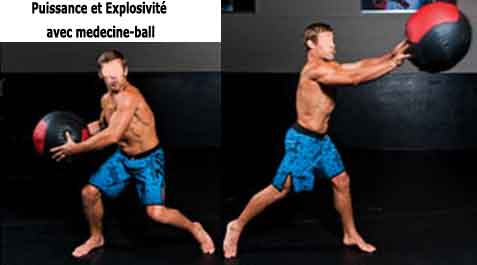 musculation-boxeur-punch.jpg