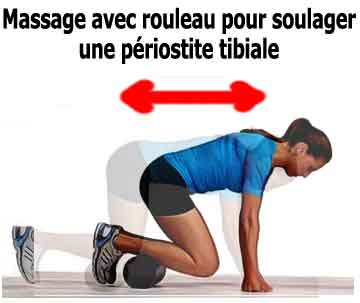 periostite-massage-rouleau.jpg