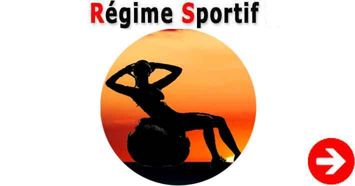 886f5b37a72 régime sportif pour maigrir Regime sportif ➤ Tour de taille