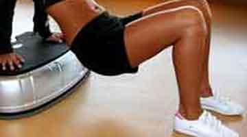 comment maigrir vite et durablement