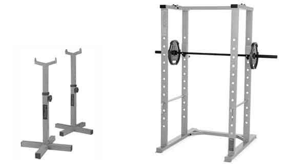 squat et overhead pour la musculation des jambes des fessiers et du dos. Black Bedroom Furniture Sets. Home Design Ideas