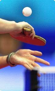 http://entrainement-sportif.fr/tennis-de-table-service.jpg