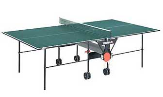 Installation climatisation gainable hauteur filet ping pong - Hauteur filet tennis de table ...