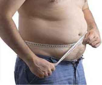 8e64ff63718 Tour de taille  perdre le gras du ventre est vital